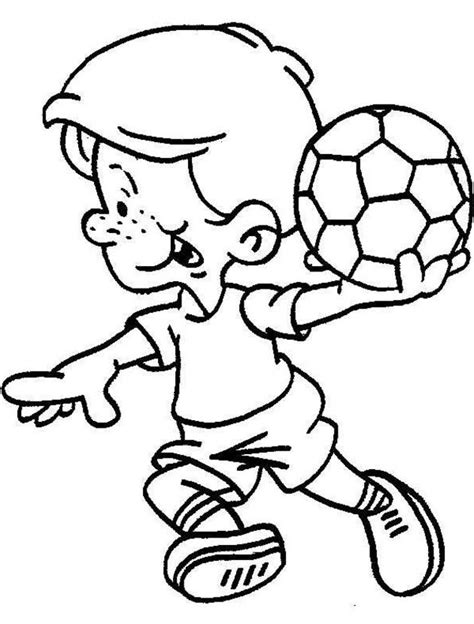 coloring pages free coloring pages for toddlers resume