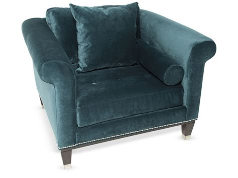 jonathan louis turner sofa 42 best images about furniture on pinterest sectional