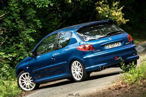 peugeot car garage 10 best 206 rc images on pinterest cars peugeot and