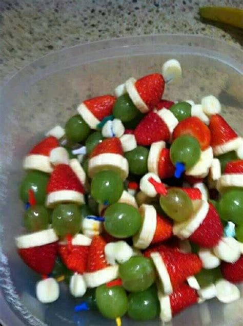 christmas edible gifts diy ideas for christmas treats diy