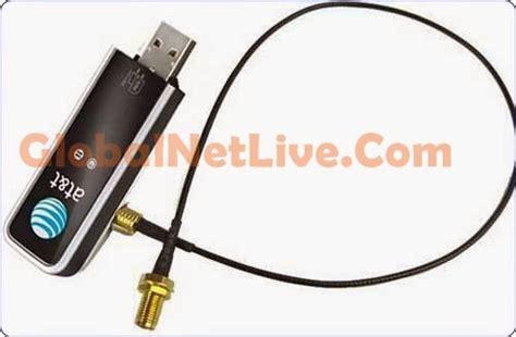 Kabel Pigtail Modem Bolt pengertian pigtail