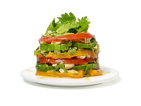 food network the dish name this dish fn dish food network