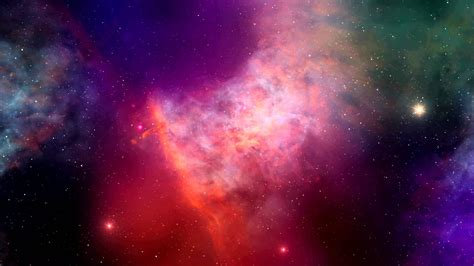 wallpaper free copyright grand galaxies free motion backgrounds from footage firm