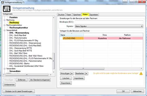 layout html vorlagen jtl wawi email vorlagen html design 01 wawi dl 10 00