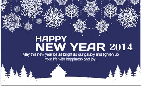 what religion is the new year happy new year 2014 greetings e cards wishes wallpapers