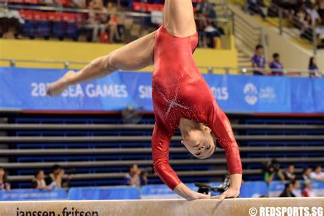 Gymnastics Wardrobe by Gymnastics Wardrobe Exposures 2015 Gymnastics Wardrobe