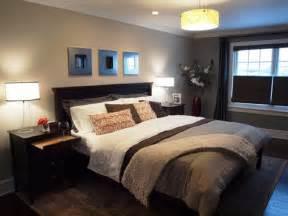 decor ideas small bedroom home