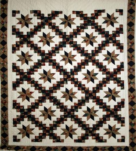 Navy Quilts For Sale 17 Best Images About Amish Quilt On Quilt