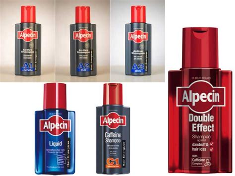 Shoo Alpecin alpecin hair the best hair of 2017