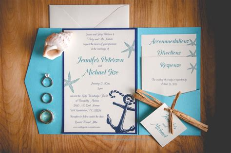 Original Wedding Invitations by Spread The Word With Stylish And Original Wedding