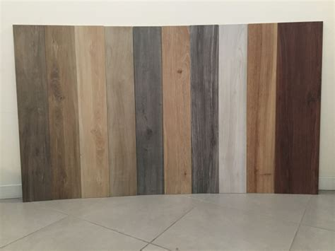 sassuolo piastrelle vendita gres porcellanato effetto legno ceramica sassuolo