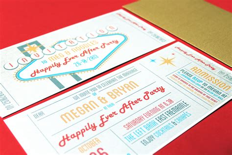 las vegas themed wedding invitations las vegas invitation orderecigsjuice info