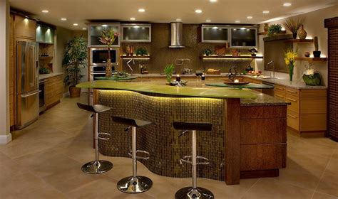 kitchen island bar lights brilliant kitchen island bar ideas with light wood