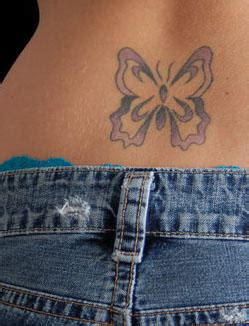 tattoo removal baltimore gift the gift of sollay laser removal in baltimore