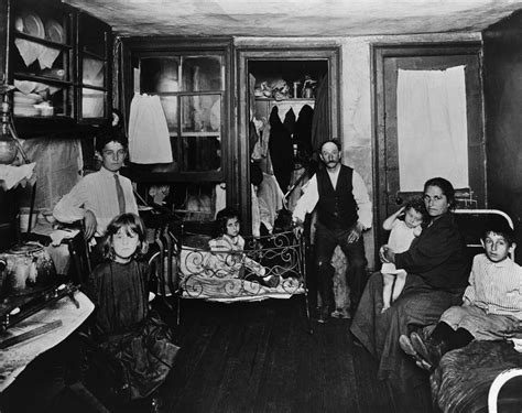 the other room nyc book review 1994 how the other half lives by jacob riis t reardon