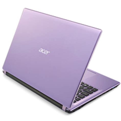 Laptop Acer Aspire V5 I3 acer aspire v5 471 i3 2377m 4gb ram 500gb hdd laptop price