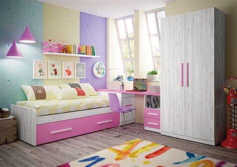 decorar habitaciones fotos tips para decorar habitaciones infantiles moblerone