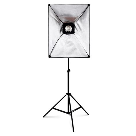 continuous lighting vs strobe 1000w studio photo strobe continuous lighting kit flash