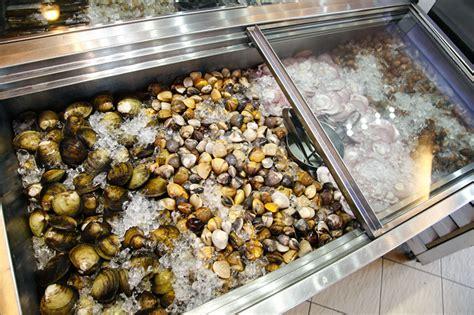 qq bbq steamboat buffet restaurant kepong - Steamboat Kepong