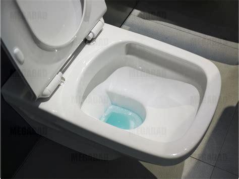 Bidet Sink Duravit Starck 3 Toilets Washhbasins More Duravit