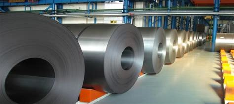 steel plate sections gulf fze steel metal suppliers trading company steel mills