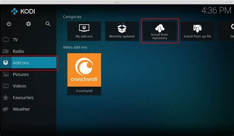 ubuntu how to install kodi how to install kodi on ubuntu based systems