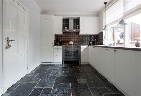 natuursteen tegels keuken natuursteen vloer kroon vloeren in steen