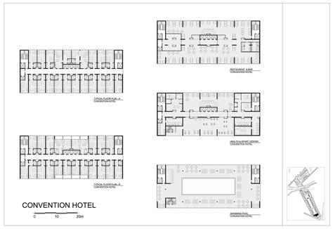 hotel blueprints modal title
