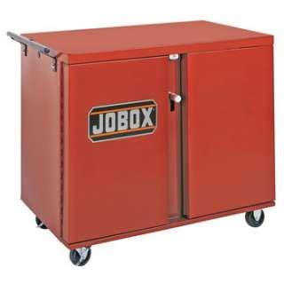 jobox rolling work bench lyon dd25641 roll around work bench legs 28 depth x 32 1