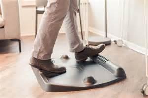 ergonomic standing desk mats standing desk mat