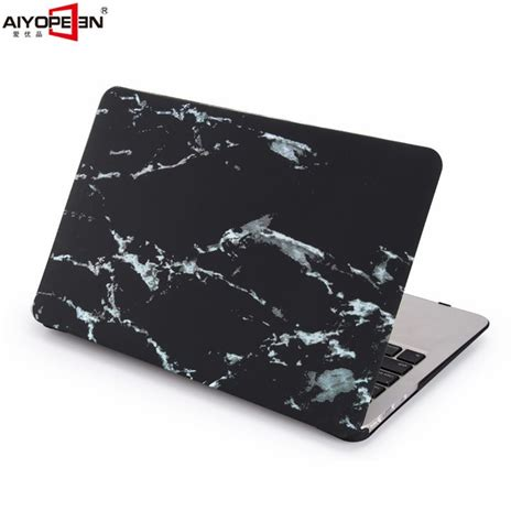 best for mac air 13 25 best macbook air 13 inch ideas on macbook