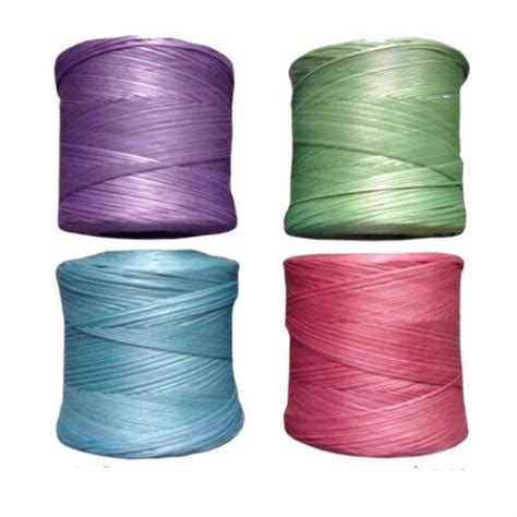 colored twine colored polypropylene twine colored polypropylene twine