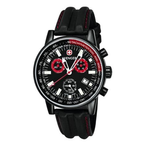 Guess Collection Gc Rip Curl Swiss Army Diesel Guess wenger commando chrono gents 70731 xl