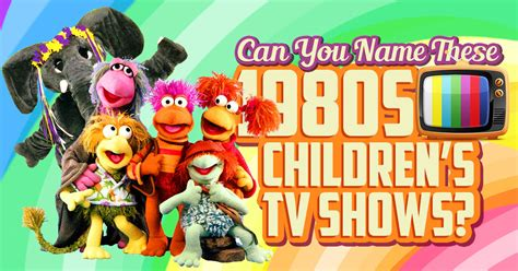 can you name these classic hollywood stars quizly can you name these 1980s children s tv shows quizly