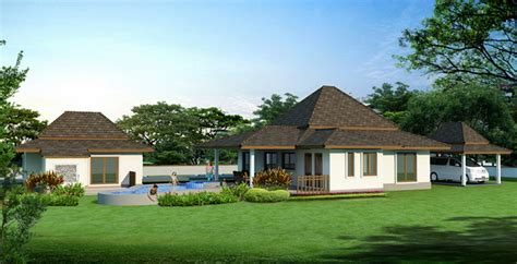 house plans with detached guest house plans for detached guest houses house design plans