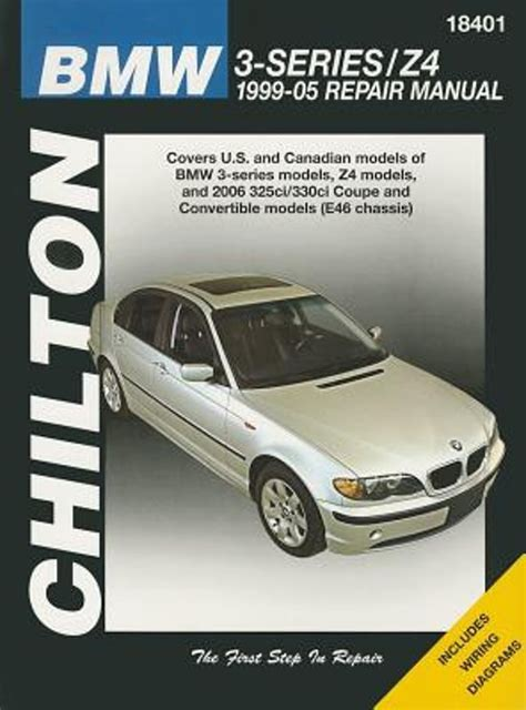 car repair manuals download 2012 bmw m3 regenerative braking bol com bmw 3 series automotive repair manual robert maddox chilton 9781620920022 boeken