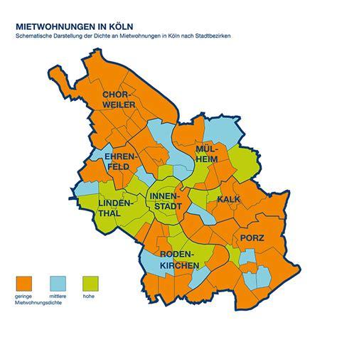 Angebote Mietwohnungen by Wohnung Mieten K 246 Ln Immobilienscout24