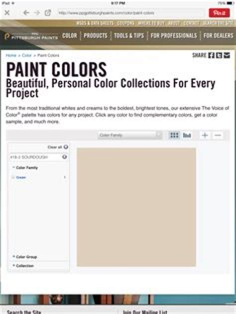 wheat sheaf paint color from ppg pittsburgh paints one of the most commonly used paint colors