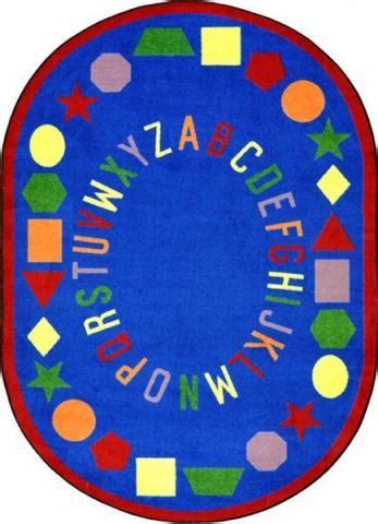 preschool rugs lessons preschool rugs learner supply