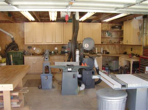 Cabinets Shop Woodwork Wood Shop Cabinets Pdf Plans