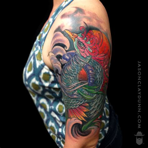 jason dunn tattoo tattoos by jason clay dunn jason clay dunn