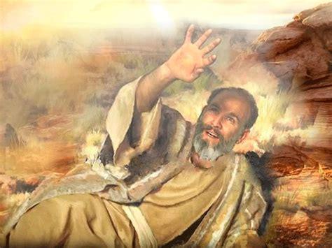 quien era san pablo 191 por qu 233 el ap 243 stol pablo cambi 243 su nombre de saulo a
