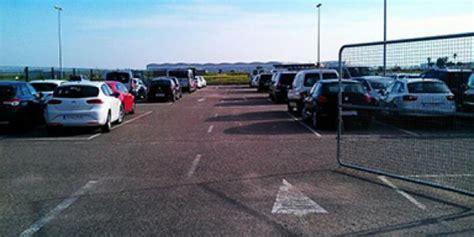 aeropuerto sevilla salidas parking aeropuerto sevilla barato