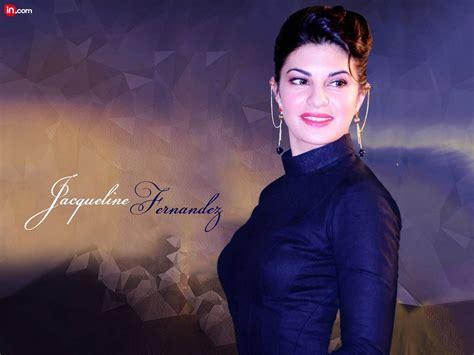 jacqueline cute hd wallpaper jacqueline fernandez backgrounds 4k download