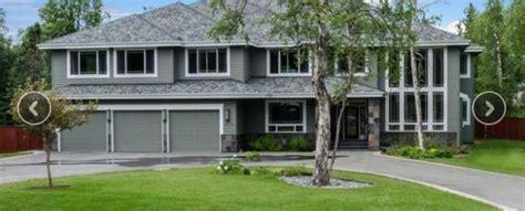 buying a house in alaska buying a house in alaska 28 images even in a seller s soldotna real estate market