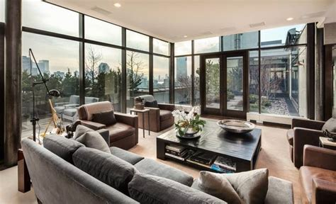 comprar apartamento en manhattan bon jovi logra vender su apartamento en manhattan pisos