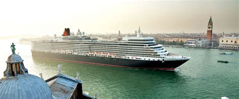 cunard cruise cunard cruises cunard line cruise deals cruise ship