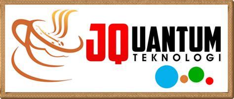 jasa desain logo jasa desain logo usaha perusahaan pt instansi produk