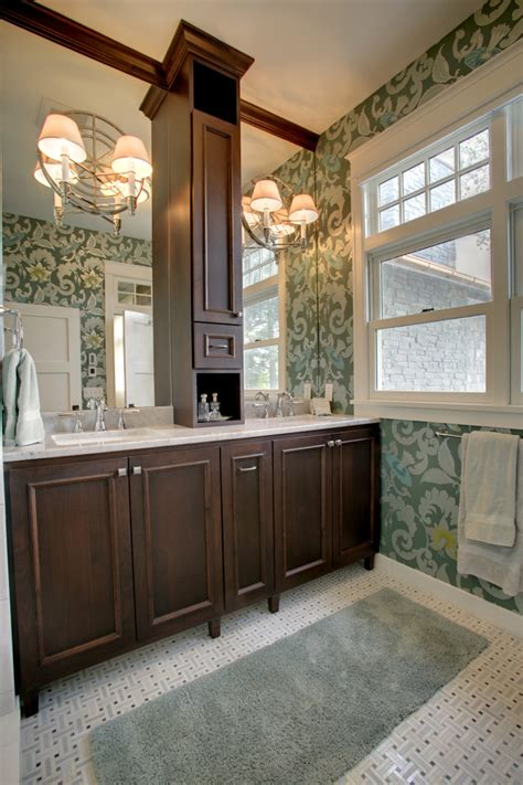wow 200 stylish modern bathroom ideas remodel decor