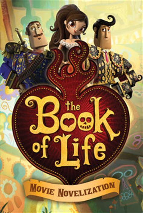 film animasi book of life la l 233 gende de manolo meilleur papa du monde